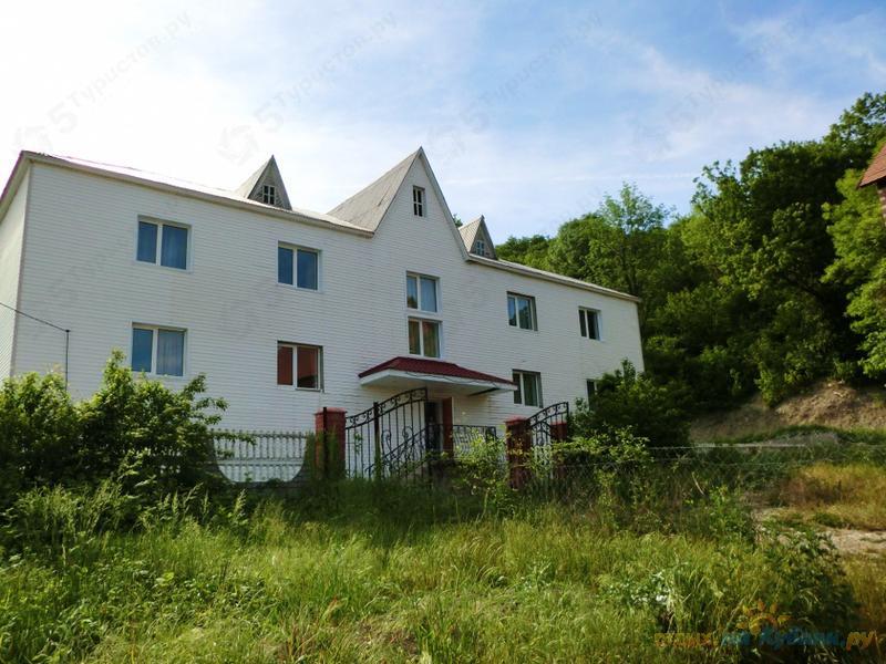 Лазаревское гостевой дом черное море 141