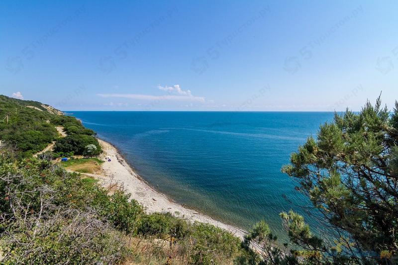 Криница отзывы пляж 65