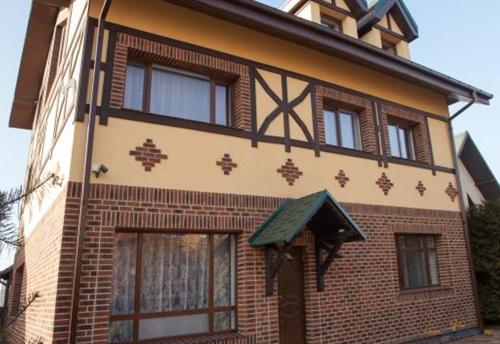 Апартаменты штенвальд когда откроются границы россия казахстан