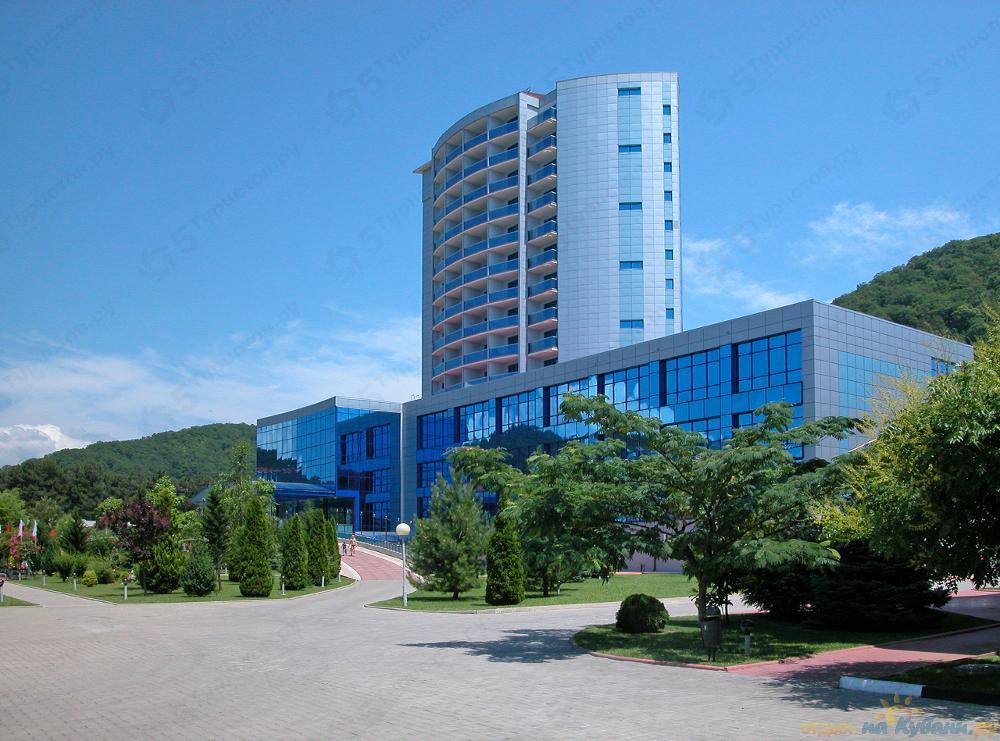 Туапсинский район поселок ольгинка отель гамма узнать цену