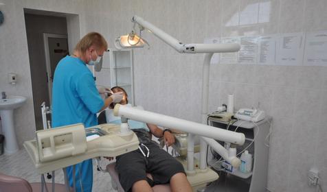 Лечение простатита в санатории евпатории эффективность аппаратов простатите